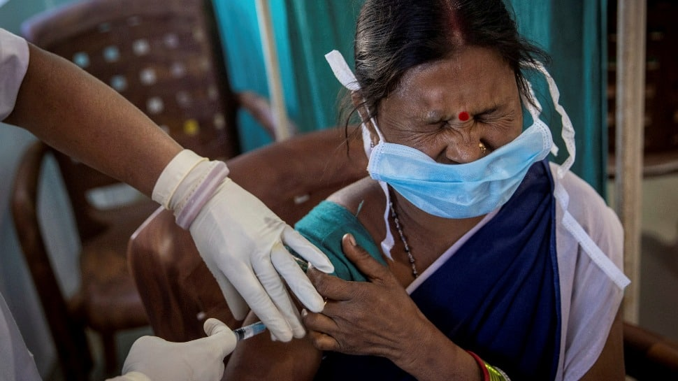 No COVID-19 vaccination sessions on February 27, 28 across India: Know why