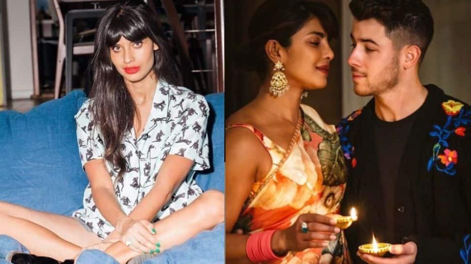Are Nick Jonas-Jameela Jamil divorced? Priyanka Chopra answers