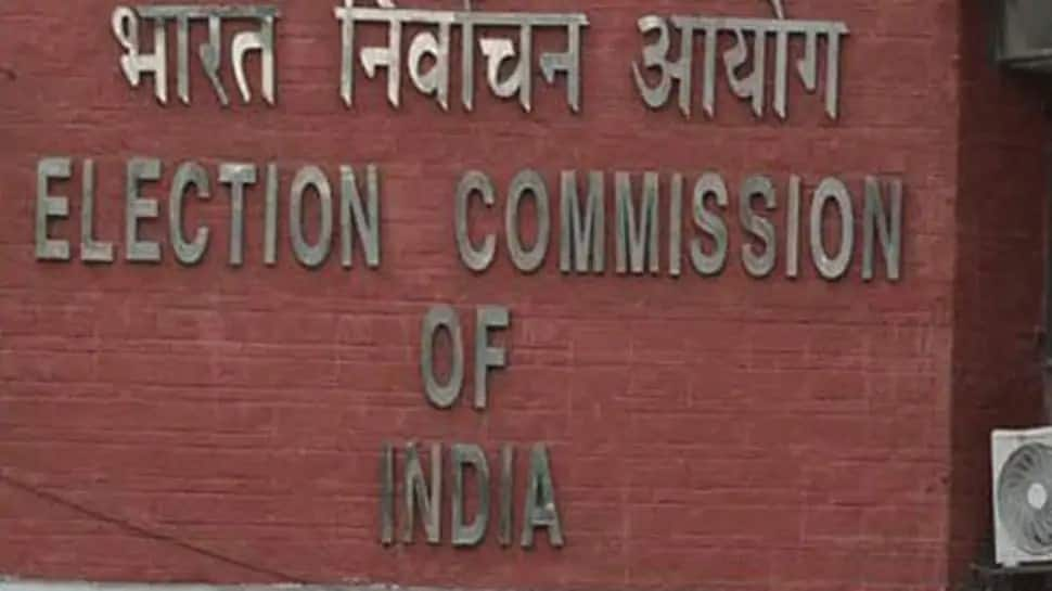 West Bengal assembly election 2021: Election Commission removes top cop before polls