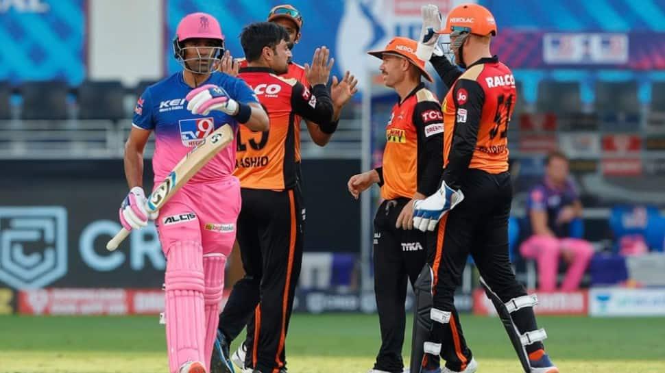 IPL 2021: RR, Punjab Kings and SRH raise objection to BCCI venue decision