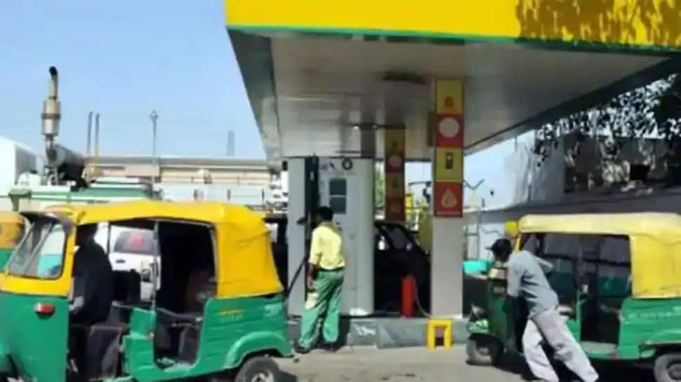 CNG prices increase in Delhi-NCR, IGL announces new revisions