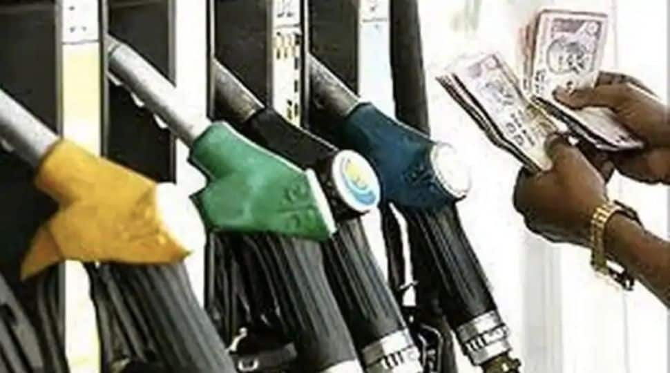 Petrol, Diesel Prices Today, March 3,2021: Fuel prices remain unchanged for 5th day; check prices in metro cities