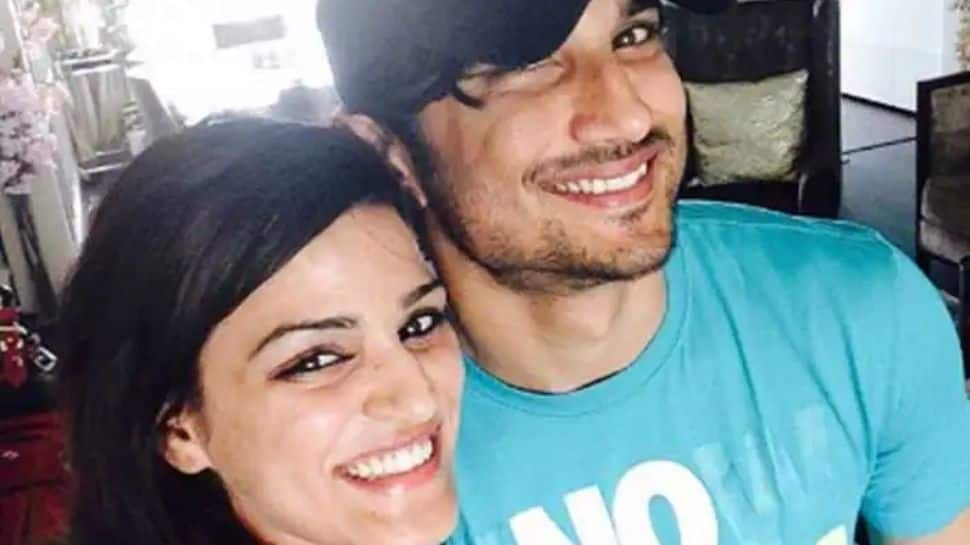 Sushant Singh Rajput's sister Shweta Singh Kirti pens heartfelt note in brother's memory, writes 'haven't found closure'