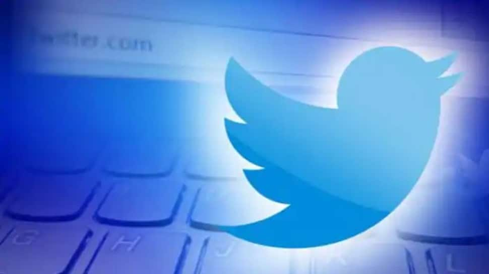 Twitter working on a new 'Undo' feature for tweets: Here's how it will function