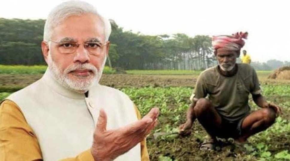 PM-KISAN Scheme: Register yourself before March 31 to avail these benefits