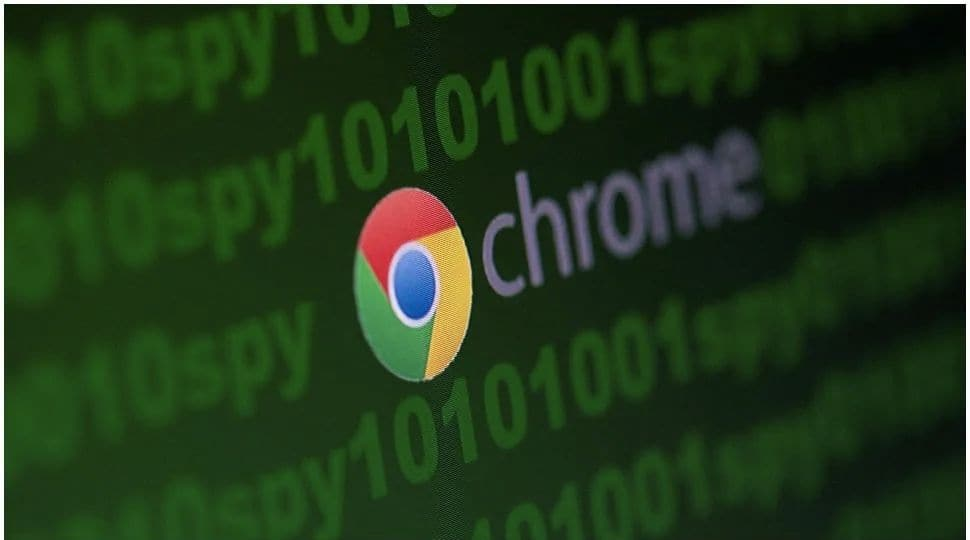 Google to speed up release cycle of Chrome browser to four weeks - Zee News