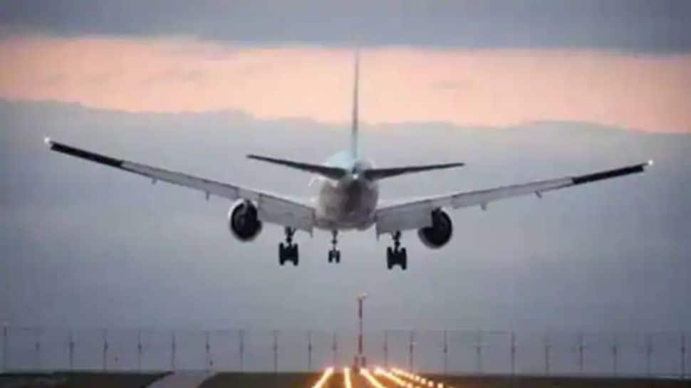 'Disruptive' Indian passenger forces Air France flight to make emergency landing in Bulgaria