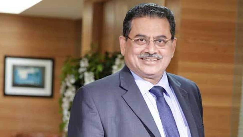 Muthoot Finance chief MG George dies aged 71, falls to death from 4th floor of house in Delhi