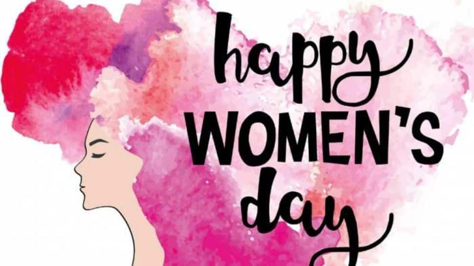 International Women's Day 2021: Theme, history, significance, empowering quotes