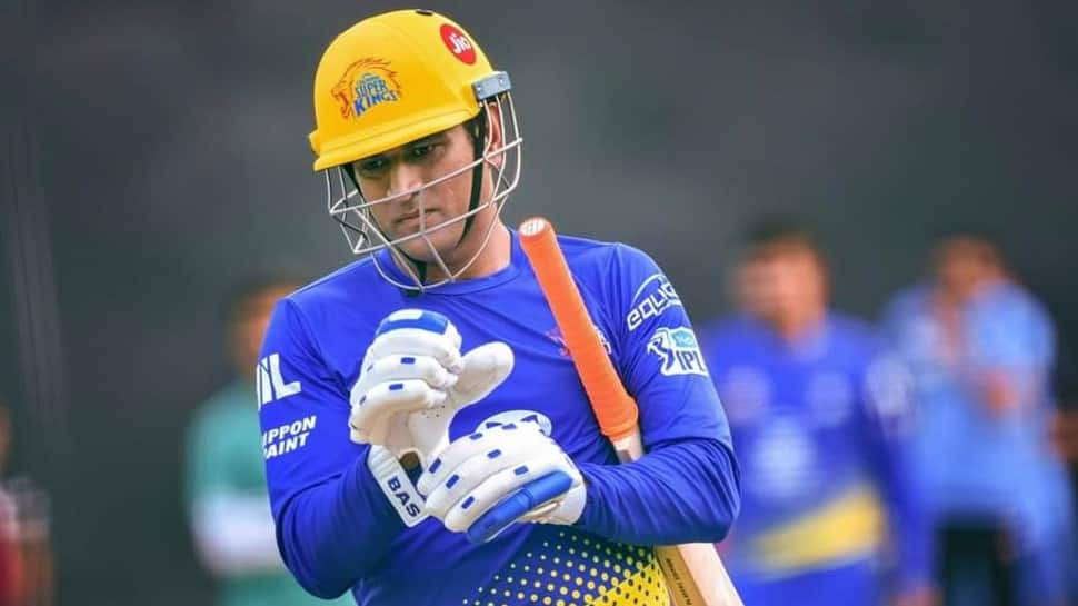 How MS Dhoni became captain of India and Sachin Tendulkar's role in it