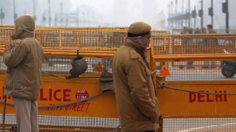 Batla House encounter: Delhi Court convicts Ariz Khan for killing Inspector MC Sharma