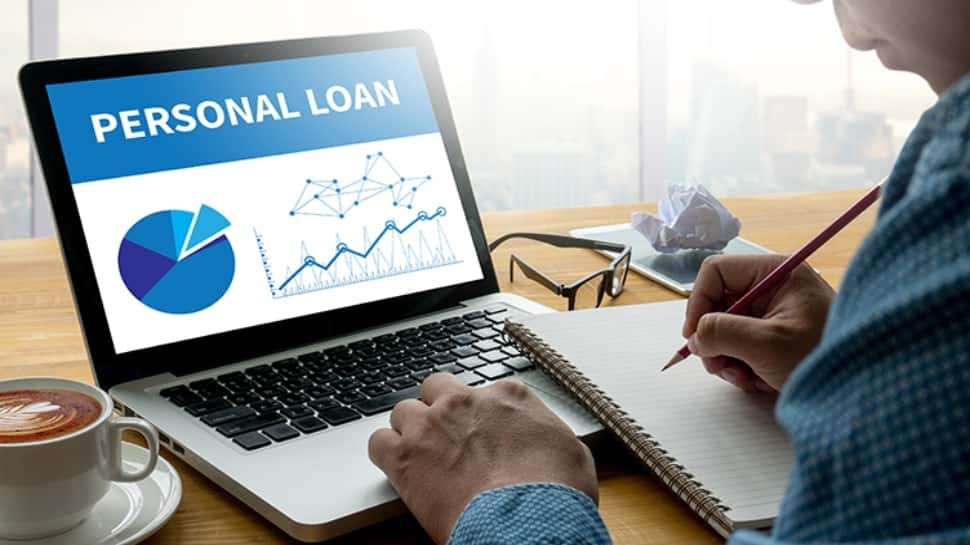 Planning to take a loan? Here's how to maintain safety of your documents, personal details