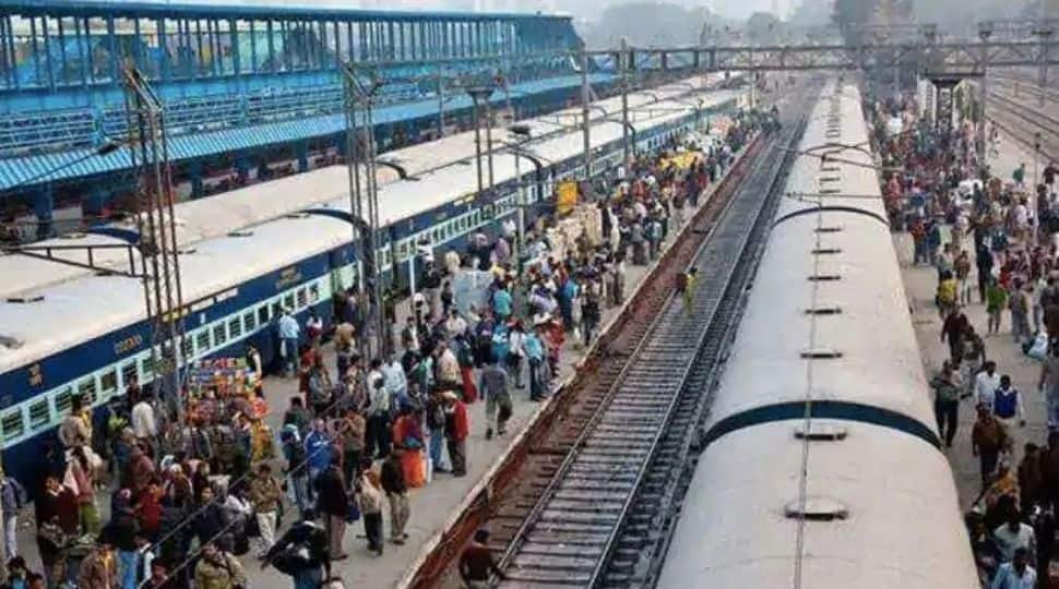 Indian Railways integrates Helpline number 139 for all kind of assistance, here's everything you need to know