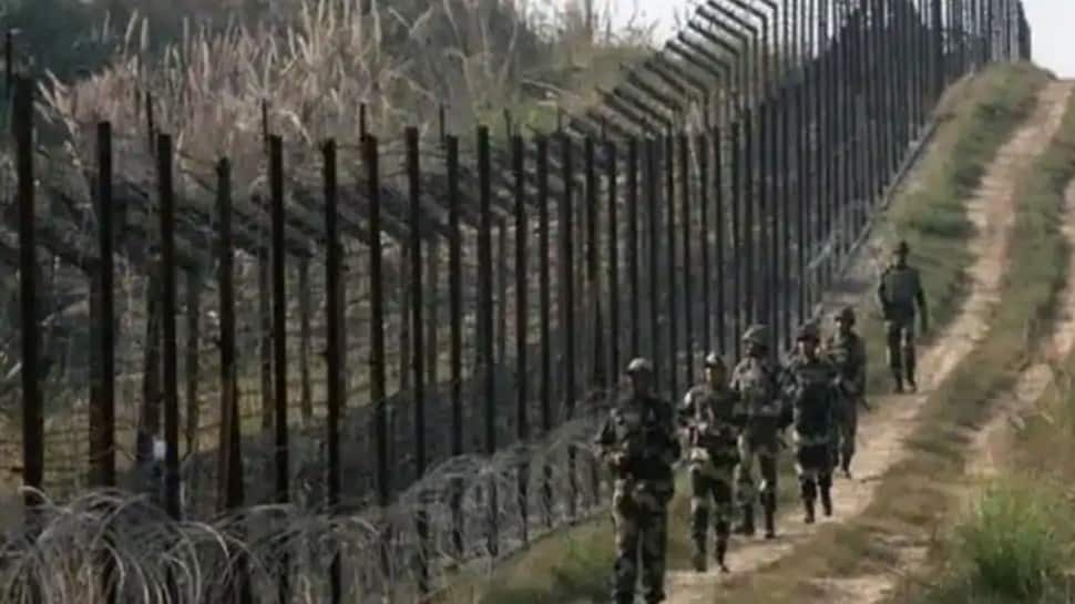 India-Pakistan pact on ceasefire observance elicits positive response, no violence at LoC in over a week