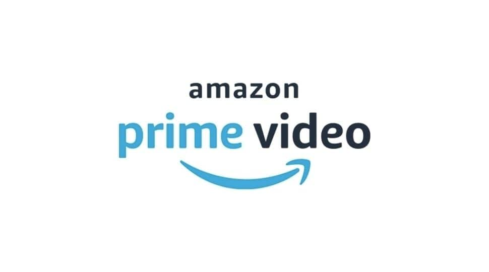 Amazon Prime Video will get shuffle button for TV shows - Zee News