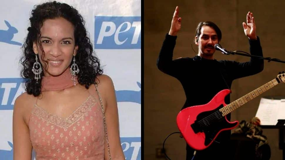 India to organise 'Concert for Bangladesh' after 50 years with Dhani Harrison and Anoushka Shankar