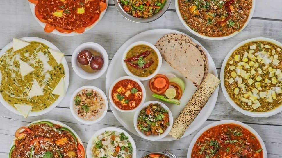2021 will bring renaissance of Indian regional cuisines: Report