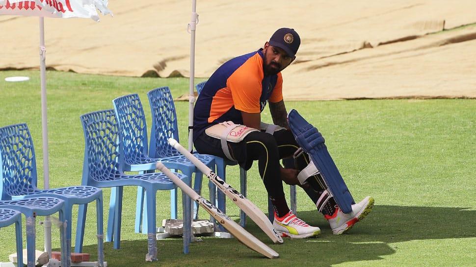 Virat Kohli backs KL Rahul: 'I was going through a lean patch two days back'