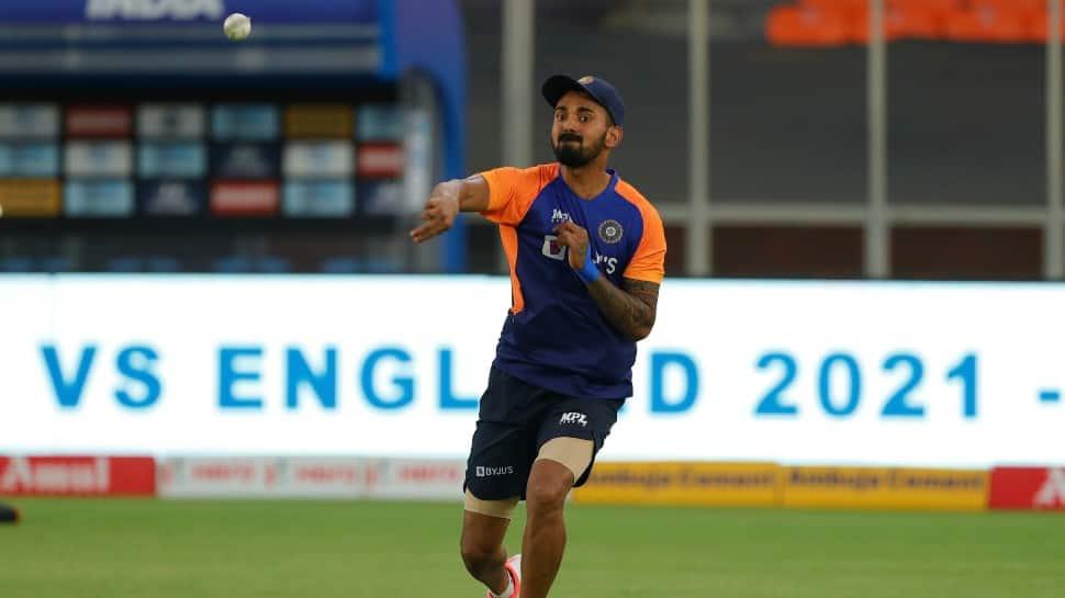 India vs England: Failures don't change fact that KL Rahul is our best T20 batsman, says Vikram Rathour