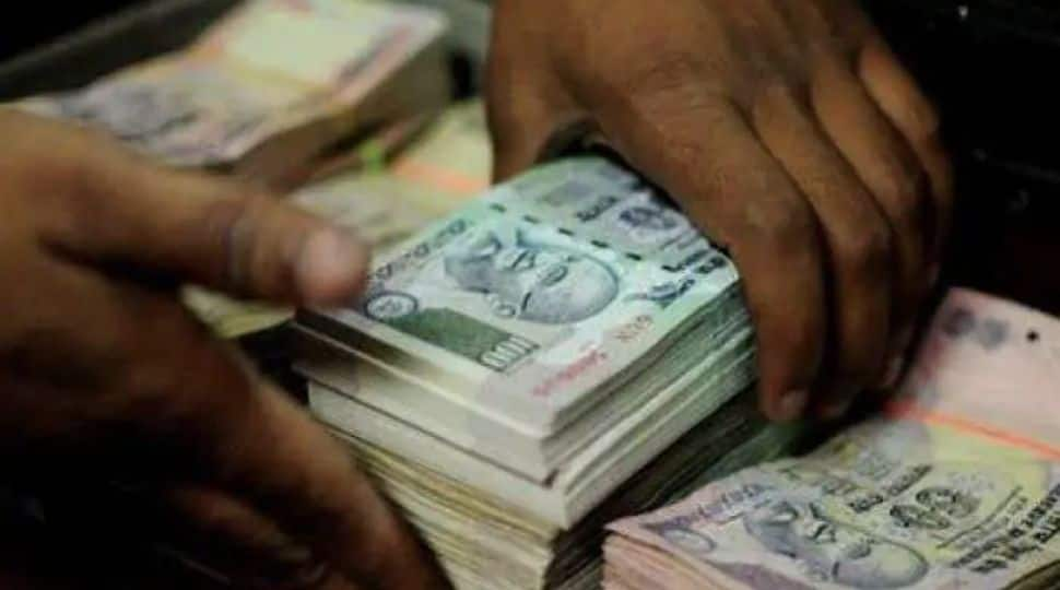 Unaccounted cash of Rs 3.21 crore seized in Tamil Nadu's Srivilliputhur constituency