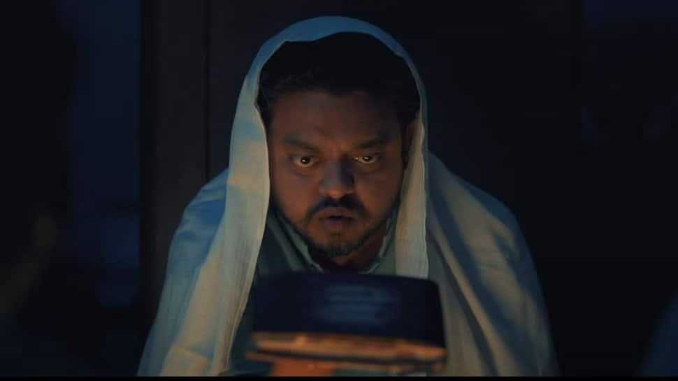 Chaipatti trailer: A fun-filled sneak-peek into edgy horror-comedy by storyteller Sudhanshu Rai - Watch