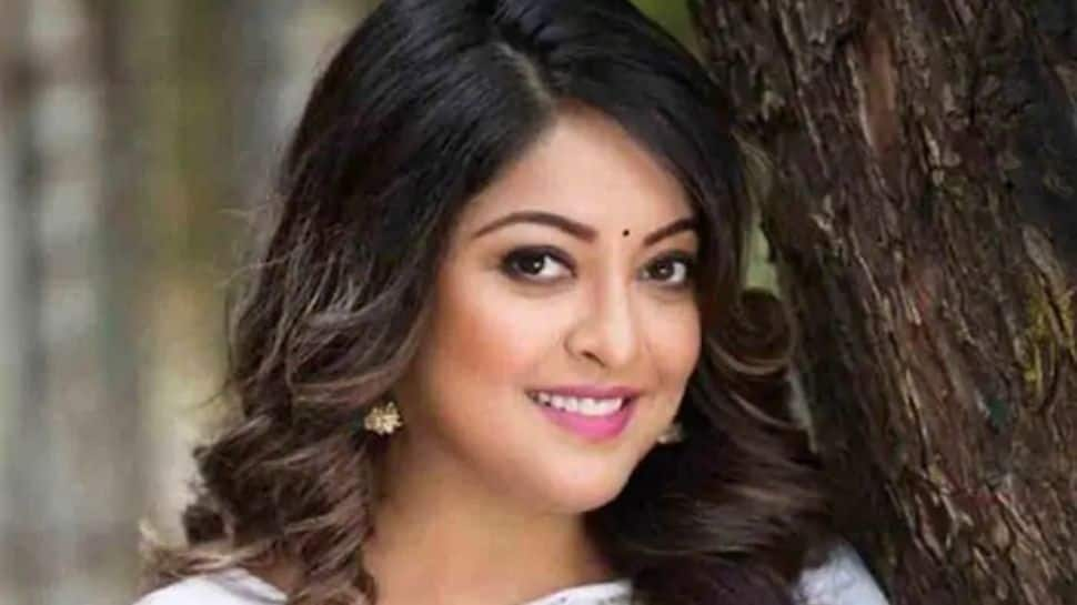 Happy Birthday Tanushree Dutta: These lesser-known facts about 'Chocolate' actress will blow your mind!