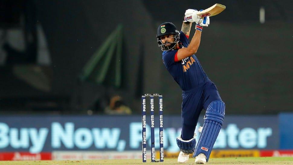India vs England 1st ODI: Hosts face ODI World Champions' might, focus on Shikhar Dhawan