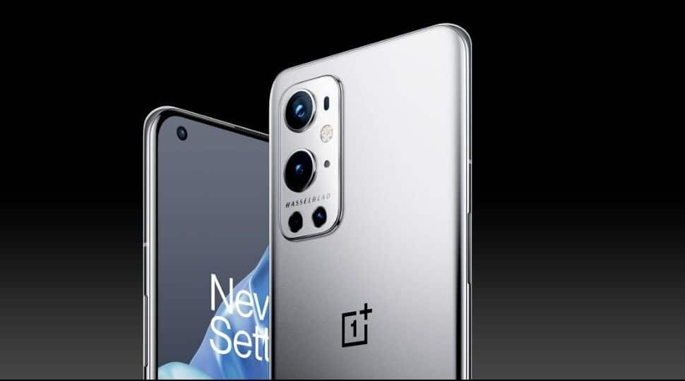 OnePlus launches its much-awaited 9 series smartphones: Know specifications, features and price - Zee News