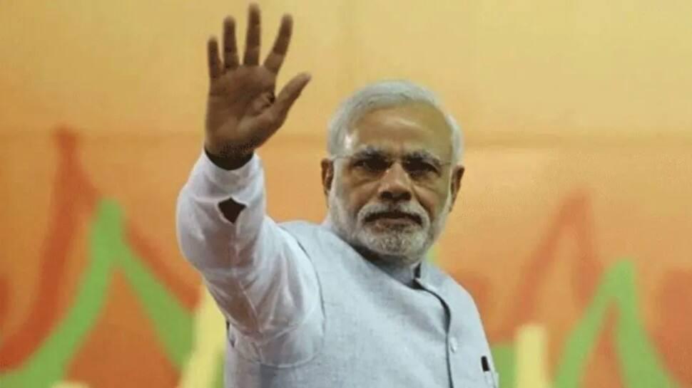 PM Modi to visit Matua community temple, meet family of founder in Bangladesh