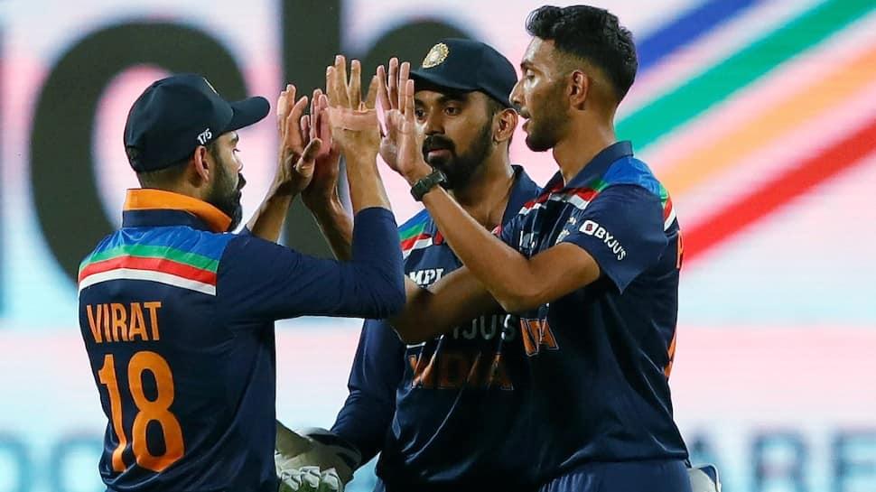 India vs England: Pace sensation Prasidh Krishna has Valentino Rossi connect, check here