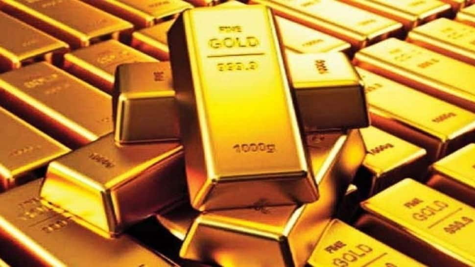 Gold Price Today, 29 March 2021: Gold prices surge after a week's low: Check prices in other cities