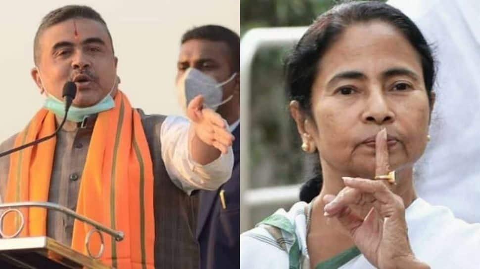 Mamata Banerjee, TMC, BJP, West Bengal Assembly Elections