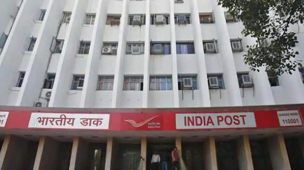 India Post will start charging fee for deposit and withdrawal