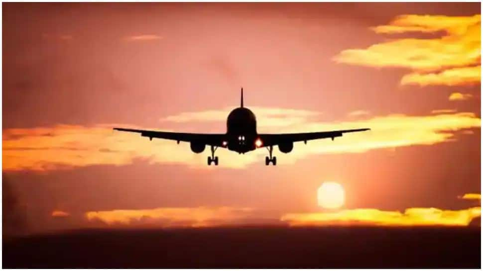 Air travel would get costlier
