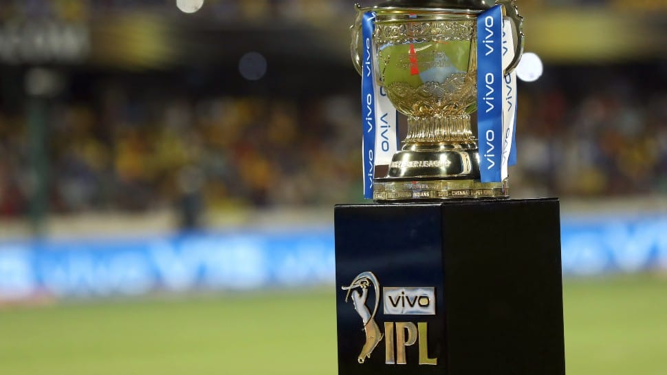 IPL 2021: Complete IPL 14 fixtures, match timings, venues and other details