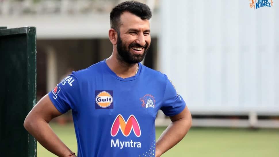 IPL 2021: Josh Hazlewood out of IPL, fans say 'Cheteshwar Pujara effect' in Chennai Super Kings