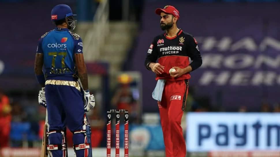 IPL 2021: RCB skipper Virat Kohli 'optimistic' about team's chances