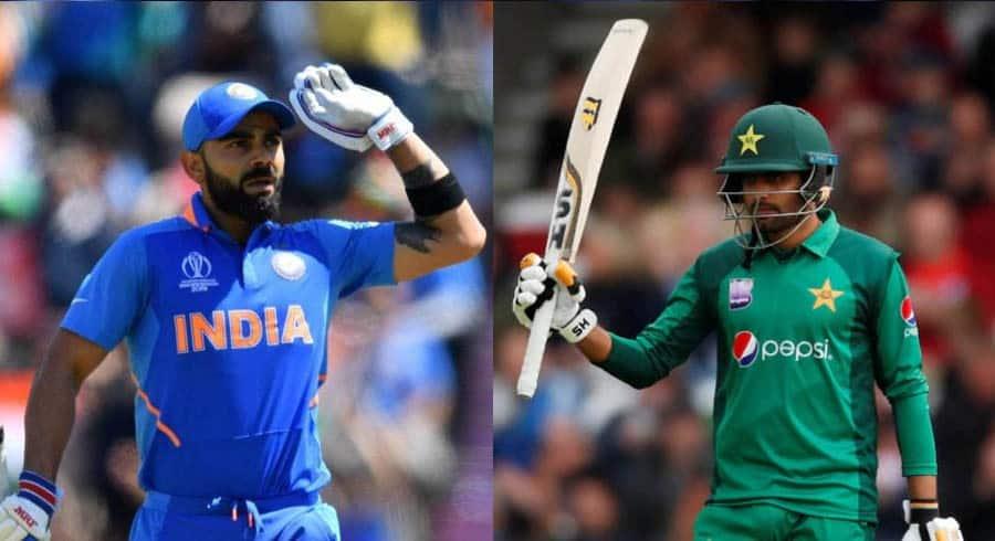 Babar Azam vs Virat Kohli: Pakistan skipper surpasses THIS big record of India captain