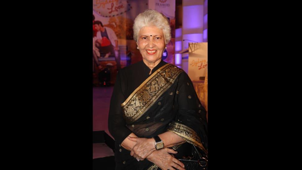 Shashikala: An understated gem of Bollywood