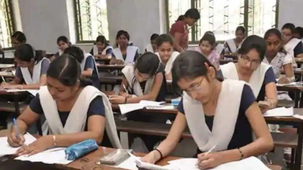 Bihar Board BSEB class 10th result 2021 today, no offline scoresheet this year