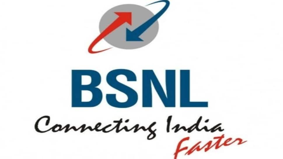 BSNL Bharat Fibre discontinues 2 broadband plans: Check others plans and offers | Technology News