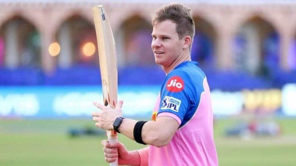 IPL 2021: DC coach Ricky Ponting reveals Steve Smith's batting position