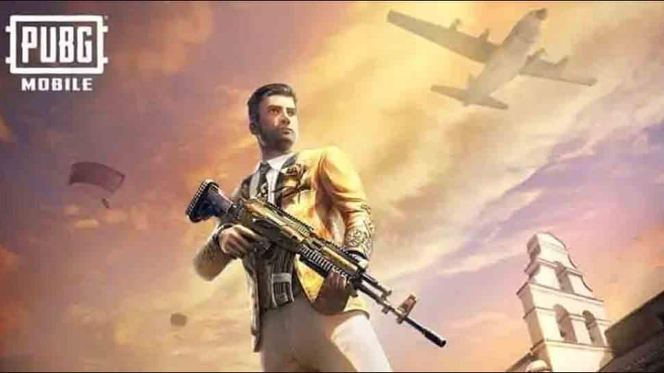 Will PUBG release in India soon?
