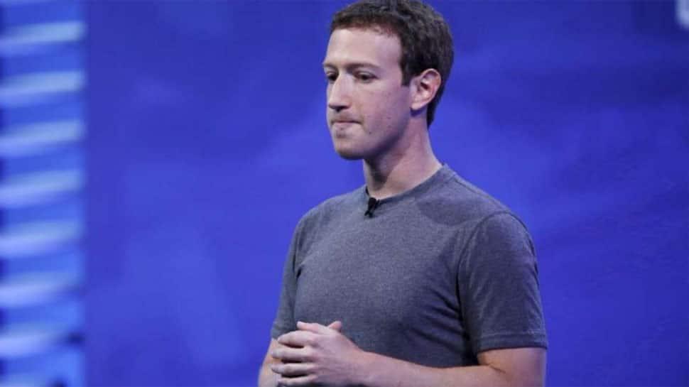 Mark Zuckerberg uses Signal instead of WhatsApp, gets heavily trolled on Twitter