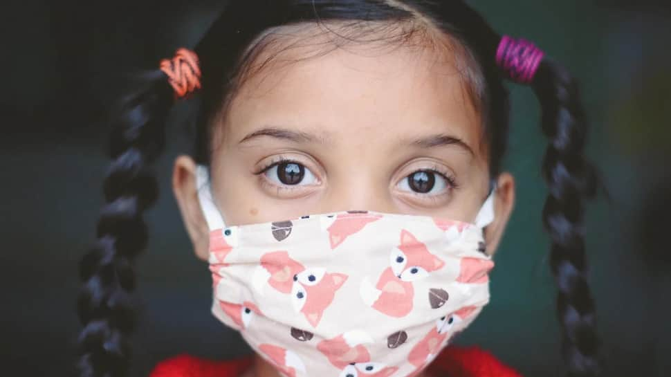 Exclusive: Should I wear mask after COVID-19 jab? Doctor answers this and other queries on World Health Day 2021