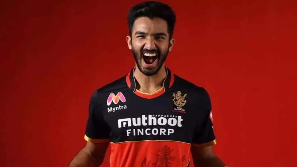 IPL 2021: Devdutt Padikkal returns COVID-19 negative, joins RCB camp