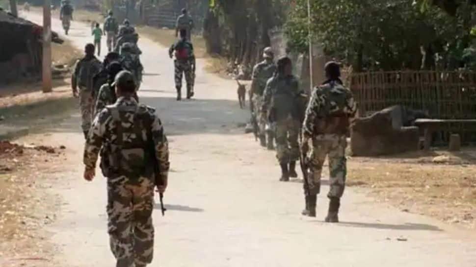 CoBRA Commando Balraj Singh, who untied his turban to save fellow soldier's life, hailed as 'hero'