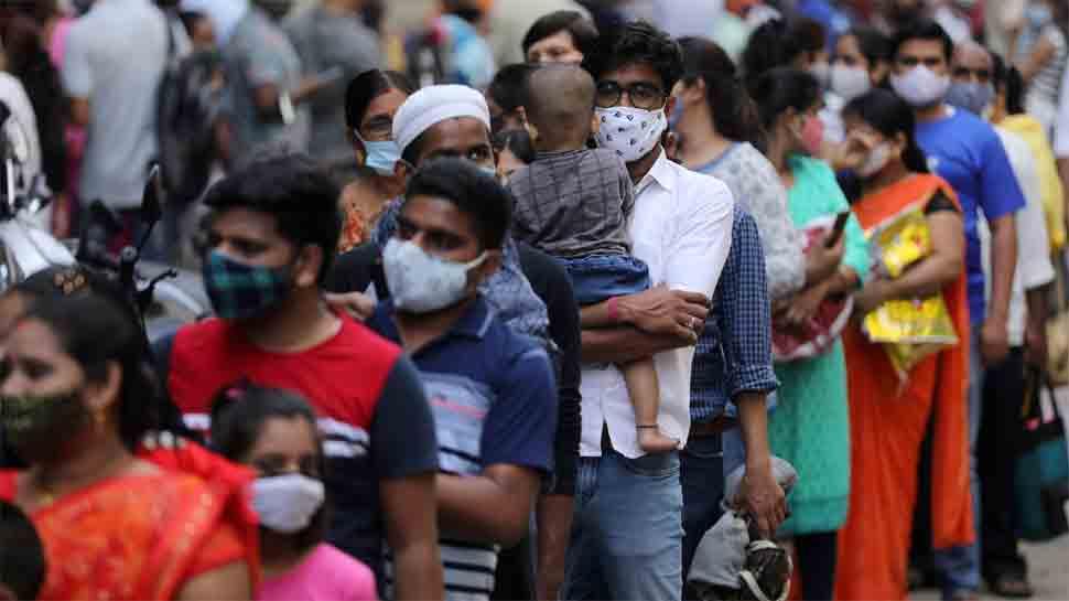 Lockdown during weekends in Maharashtra, shrines, shops, restaurants shut