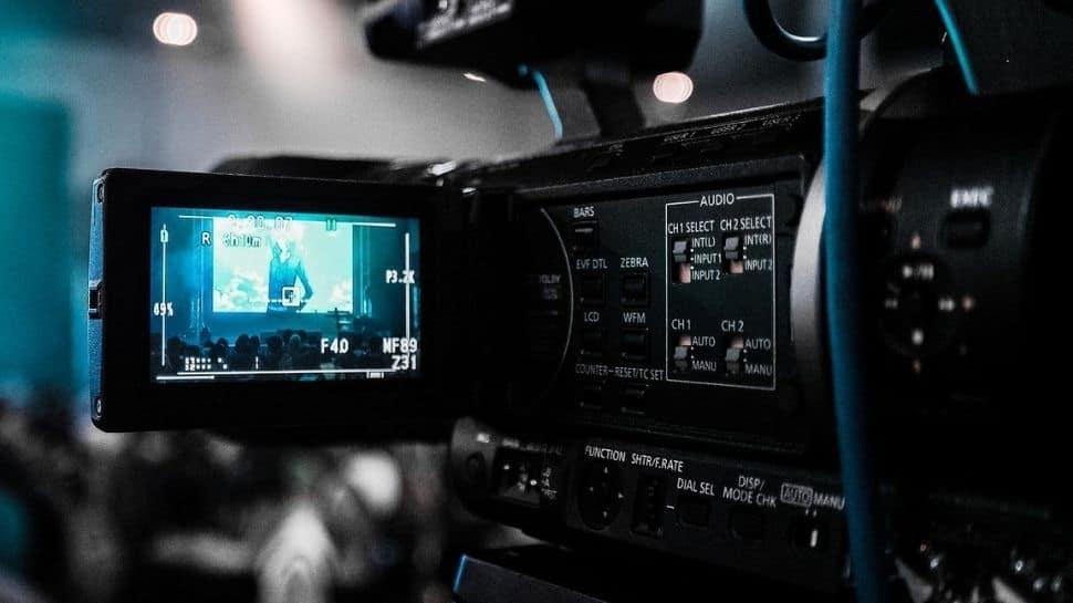 Indian Film and TV Directors' Association bars weekend shoots