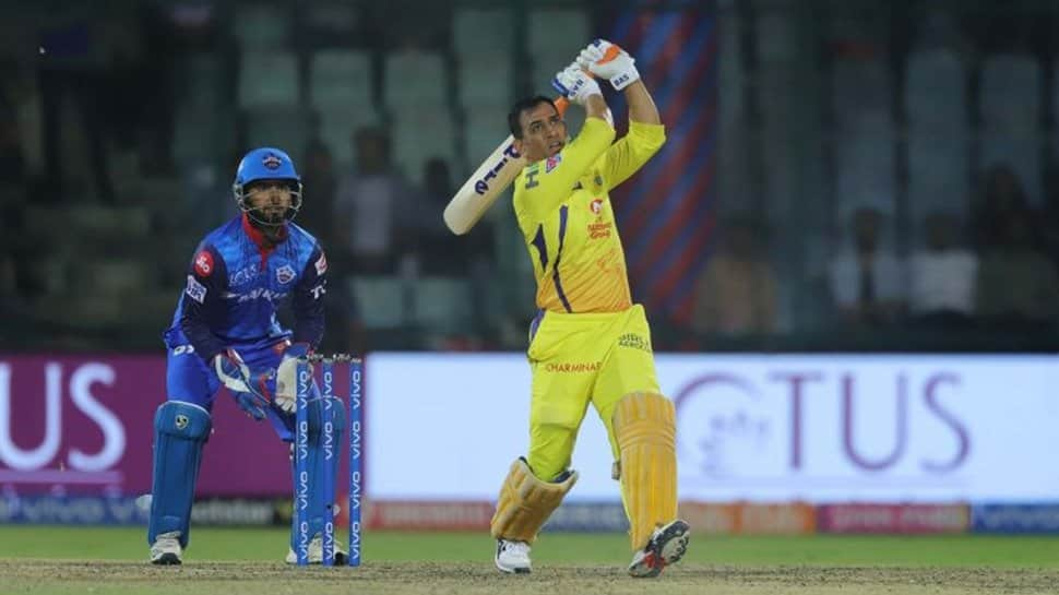 IPL 2021: Ravi Shastri makes special request ahead of CSK vs DC blockbuster